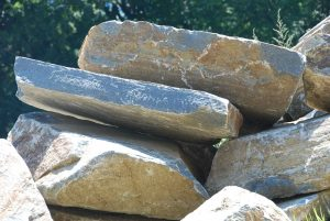 Natursteine, Wachauer Marmor
